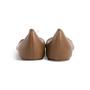 Authentic Second Hand Christian Louboutin Solasofia Flats (PSS-989-00011) - Thumbnail 2