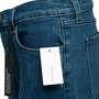 Authentic Second Hand J Brand Sadey Jeans (PSS-356-00093) - Thumbnail 2