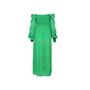Authentic Second Hand Rixo Marie Midi Dress (PSS-356-00139) - Thumbnail 1