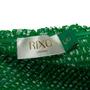 Authentic Second Hand Rixo Marie Midi Dress (PSS-356-00139) - Thumbnail 2