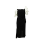 Authentic Second Hand Rejina Pyo Layla Cold Shoulder Dress (PSS-356-00140) - Thumbnail 0