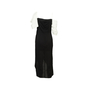 Authentic Second Hand Rejina Pyo Layla Cold Shoulder Dress (PSS-356-00140) - Thumbnail 1