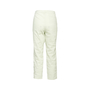 Authentic Second Hand Theory Eco Crunch Linen Blend Pants (PSS-356-00104) - Thumbnail 1