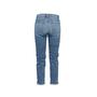 Authentic Second Hand Frame Le Nouveau Straight Jeans (PSS-988-00020) - Thumbnail 1