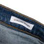 Authentic Second Hand Frame Le Nouveau Straight Jeans (PSS-988-00020) - Thumbnail 3