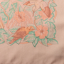 Authentic Second Hand Hermès Jungle Love Scarf (PSS-991-00008) - Thumbnail 5