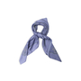 Authentic Second Hand Hermès Doigts de Fee Scarf (PSS-991-00009) - Thumbnail 0