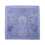 Authentic Second Hand Hermès Doigts de Fee Scarf (PSS-991-00009) - Thumbnail 1