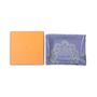 Authentic Second Hand Hermès Doigts de Fee Scarf (PSS-991-00009) - Thumbnail 5