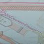 Authentic Second Hand Hermès Concours d'étriers Shawl (PSS-991-00010) - Thumbnail 2