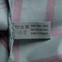 Authentic Second Hand Hermès Concours d'étriers Shawl (PSS-991-00010) - Thumbnail 5