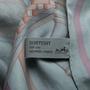 Authentic Second Hand Hermès Concours d'étriers Shawl (PSS-991-00010) - Thumbnail 6