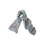 Authentic Second Hand Hermès Concours d'étriers Shawl (PSS-991-00010) - Thumbnail 0