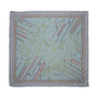 Authentic Second Hand Hermès Concours d'étriers Shawl (PSS-991-00010) - Thumbnail 1