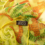 Authentic Second Hand Hermès Kelly En Perles Twill Scarf (PSS-991-00012) - Thumbnail 4