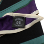 Authentic Second Hand Hermès Triangle Silk Jersey Scarf (PSS-991-00015) - Thumbnail 5