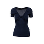 Authentic Second Hand Gucci Knotted Knit Top (PSS-981-00017) - Thumbnail 0