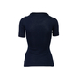 Authentic Second Hand Gucci Knotted Knit Top (PSS-981-00017) - Thumbnail 1