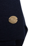 Authentic Second Hand Gucci Knotted Knit Top (PSS-981-00017) - Thumbnail 2