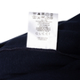 Authentic Second Hand Gucci Knotted Knit Top (PSS-981-00017) - Thumbnail 5