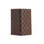 Authentic Second Hand Louis Vuitton Brazza Long Wallet (PSS-991-00016) - Thumbnail 3