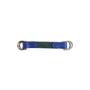 Authentic Second Hand Hermès Woven Romance Belt (PSS-991-00005) - Thumbnail 0