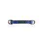 Authentic Second Hand Hermès Woven Romance Belt (PSS-991-00005) - Thumbnail 1