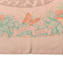 Authentic Second Hand Hermès Jungle Love Scarf (PSS-991-00008) - Thumbnail 4