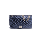 Authentic Second Hand Chanel Maxi Reissue 2.55 (PSS-074-00270) - Thumbnail 0
