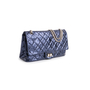 Authentic Second Hand Chanel Maxi Reissue 2.55 (PSS-074-00270) - Thumbnail 1