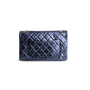Authentic Second Hand Chanel Maxi Reissue 2.55 (PSS-074-00270) - Thumbnail 2