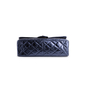 Authentic Second Hand Chanel Maxi Reissue 2.55 (PSS-074-00270) - Thumbnail 3