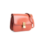 Authentic Second Hand Céline Medium Box Bag (PSS-074-00273) - Thumbnail 1