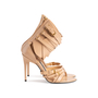 Authentic Second Hand Tom Ford Gladiator Sandals (PSS-074-00288) - Thumbnail 1