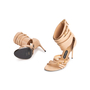 Authentic Second Hand Tom Ford Gladiator Sandals (PSS-074-00288) - Thumbnail 4