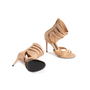 Authentic Second Hand Tom Ford Gladiator Sandals (PSS-074-00288) - Thumbnail 5