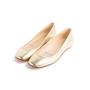 Authentic Second Hand Christian Louboutin Ballerina 872 Flats (PSS-074-00295) - Thumbnail 3