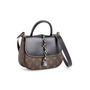 Authentic Second Hand Louis Vuitton Chain It Monogram PM  (PSS-990-00011) - Thumbnail 1