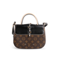 Authentic Second Hand Louis Vuitton Chain It Monogram PM  (PSS-990-00011) - Thumbnail 2