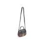 Authentic Second Hand Louis Vuitton Chain It Monogram PM  (PSS-990-00011) - Thumbnail 4