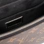 Authentic Second Hand Louis Vuitton Chain It Monogram PM  (PSS-990-00011) - Thumbnail 6