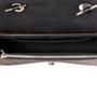 Authentic Second Hand Louis Vuitton Chain It Monogram PM  (PSS-990-00011) - Thumbnail 7