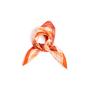 Authentic Second Hand Hermès H En Voyage Gavroche Scarf (PSS-990-00021) - Thumbnail 0