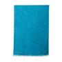 Authentic Second Hand Hermès New Libris Stole (PSS-126-00171) - Thumbnail 2