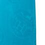 Authentic Second Hand Hermès New Libris Stole (PSS-126-00171) - Thumbnail 3