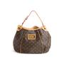 Authentic Second Hand Louis Vuitton Galliera Shoulder Bag (PSS-609-00036) - Thumbnail 0