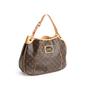 Authentic Second Hand Louis Vuitton Galliera Shoulder Bag (PSS-609-00036) - Thumbnail 1