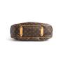 Authentic Second Hand Louis Vuitton Galliera Shoulder Bag (PSS-609-00036) - Thumbnail 3