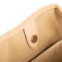 Authentic Second Hand Louis Vuitton Galliera Shoulder Bag (PSS-609-00036) - Thumbnail 5
