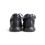 Authentic Second Hand Louis Vuitton Fastlane Sneakers (PSS-609-00037) - Thumbnail 2